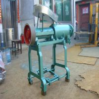 洪泽县微型米线机、【政凯机械设备】 (图)、购买微型米线机