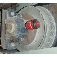 perma真空注油器 电机注油器 自动注油枪 电子注油器