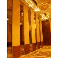 时尚方便、功能丰富的咸宁酒店活动隔断(活动屏风):188-27444107