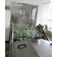 低温杀菌设备 山东杀菌机生产厂家