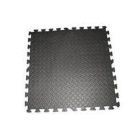 荣合信科技(在线咨询)|江西橡胶制品|硅橡胶制品厂