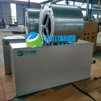 厂家直销艾尔格霖蒸汽离心式风幕机RM-2509L-Q
