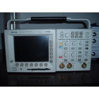 杭州TDS3032B维修 南京TDS3032B租赁 300MHZ示波器