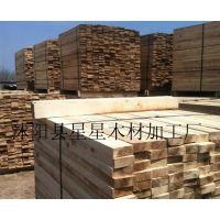 沭阳县星星木材加工厂