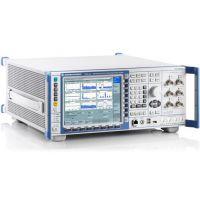 回收旧仪器CMW500综合测试仪