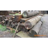 供应俄罗斯进口实木原木 直径40CM以上