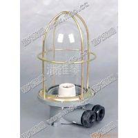 供应CCD6-2舱顶灯白炽仓顶灯白炽舱顶灯仓顶灯(图)
