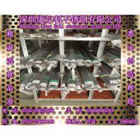 供应不锈钢盘管 201不锈钢管 304不锈钢镜面管 不锈钢毛细管厂