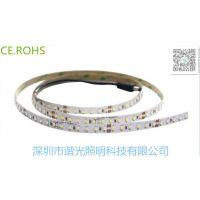 深圳谐光照明供应3528灯带规格系列