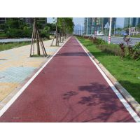 SLGM1-透水地坪材料颜料