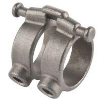供应厂家直销不锈钢 铸造件 机加工