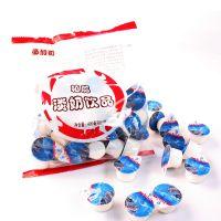 批发香港维记鲜奶球必加奶咖啡伴侣红茶伴侣奶油球植脂淡奶球40粒