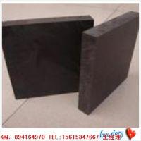 专供PE/HDPE/UHMWPE高分子聚乙烯板材/衬板/垫块/滑块/砧板