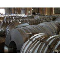 Q345GNH耐候带钢厂家价格
