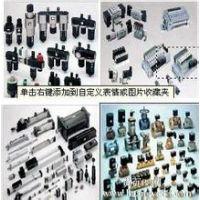4GB229-E21H DC24V气动CKD日本解决货期问题