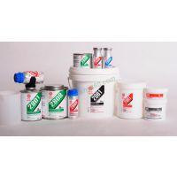回天胶2801(HT801)输送带粘接剂,皮带胶,橡胶修补剂