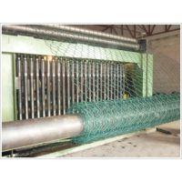 供应 三拧石笼网箱 电焊网 钢格板 采用优质低碳钢丝材料2*2*2可定制孔径 厂家直销