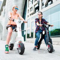电动车自行车简易款 ET skoota Kbike 可折叠,全国诚招代理