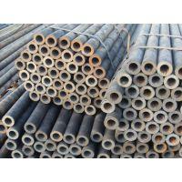 青岛平度p11无缝钢管,聊城振达合金钢管厂,烟台鲁宝生产高压合金钢管