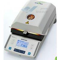 厂家直供  分析仪  测定仪 HB43-S卤素水分测定仪