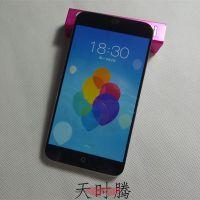 手机模型机批发 魅族MX3模型机 meizu仿真手机 机模批发 六种颜色