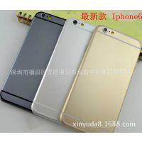 新款供应iphone6苹果手机模型 4.7寸大屏 苹果6手机模型 现货批发