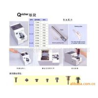 供应日本快取螺丝供给机/螺丝机 自动螺丝供给机 螺丝整列机