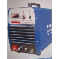 浩创瑞凌、直流电焊机系列,厂家销售,质保一年