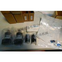 AMAC台湾HSC-50SL*90转角油缸HSC-MF50SL*90价优直销