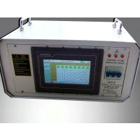 苏州 供应SM热流道时序控制器