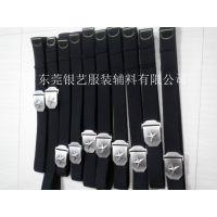 厂家直销阻燃,耐切割耐磨,特厚,特芳纶 腰带,芳纶织带