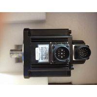 供应特价热卖ECMA-CA0604RS 电机价格