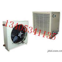 4Q暖风机优惠价格供应太原,特价批发