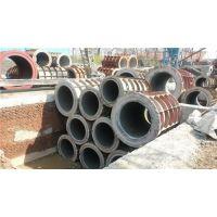 排水管模具哪家好、潍坊悬辊式排水管模具、中智乔重工