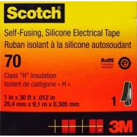 3M 70#硅橡胶自溶带(2228/130c、23#同时有售)