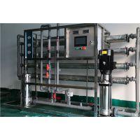湿巾纯水设备供应,湿巾生产纯净水设备,伟志湿巾专用设备