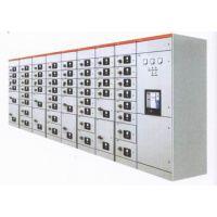 低压柜GGD,GCK,GHK,GCS,MNS各种型号之间有什么区别?