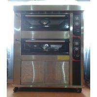 商用月饼烤箱生产厂 新南方YXD-40CT电烤箱价格