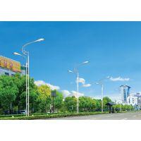 西藏供应LED太阳能路灯绿色采光照明