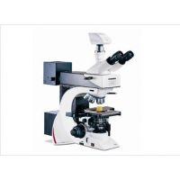徕卡 DM2500M材料分析显微镜