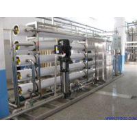 廊坊衡水水处理|路得农业用水处理设备|软水处理器