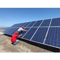 光伏发电,太阳能发电,节能设备