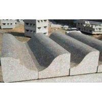 集川石业(在线咨询)|路沿石|水泥路沿石