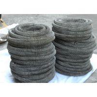 商华生产供应真空镀膜扩散泵加热专用电炉丝