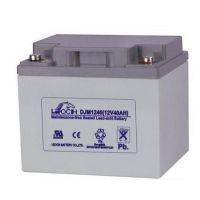 现货供应理士蓄电池DJM1240 12V40AH铅酸蓄电池 全新原厂正品