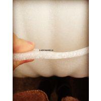 填充料,亦称填充物,珍珠棉填充料13932813370
