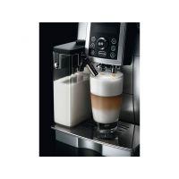 德龙咖啡机ECAM23.450.S总代理