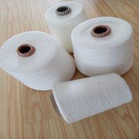 质优价廉涤纶纱60支80支浩纺纺织7RCMV