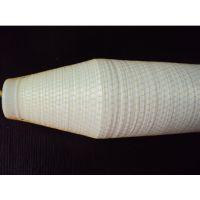 供应木皮拼缝线 KUPER2210 拼板机线