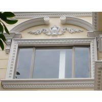 河南窗套厂家 欧式窗套定制 欧式窗套可提供安装